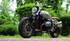 Test BMW Scrambler (14)