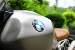 Test BMW Scrambler (15)