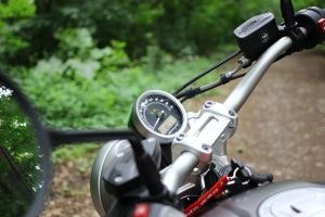 Test BMW Scrambler (3)