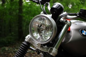 Test BMW Scrambler (5)