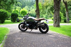 Test BMW Scrambler (6)