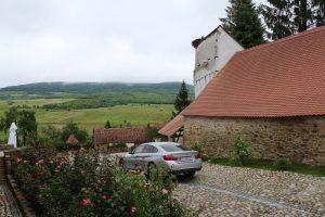 Test BMW Seria 4 Gran Coupe Crit eveniment (10)