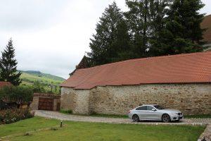 Test BMW Seria 4 Gran Coupe Crit eveniment (13)
