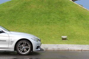 Test BMW Seria 4 Gran Coupe Crit eveniment (6)