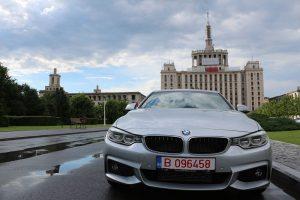 Test BMW Seria 4 Gran Coupe Crit eveniment (8)