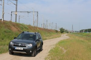 Test Dacia Duster EDC (11)