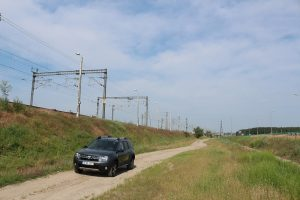 Test Dacia Duster EDC (12)