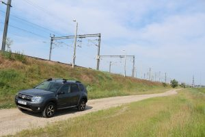 Test Dacia Duster EDC (13)