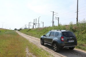 Test Dacia Duster EDC (14)