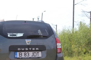 Test Dacia Duster EDC (15)