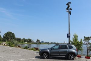 Test Dacia Duster EDC (16)