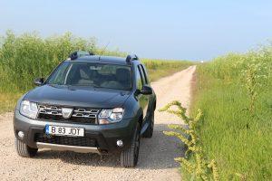 Test Dacia Duster EDC (5)