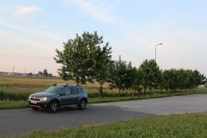 Test Dacia Duster EDC (6)