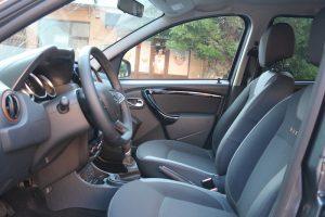 Test Dacia Duster EDC (7)