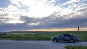 Test Mazda3 diesel (1)