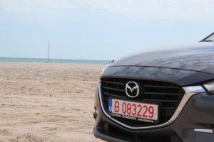 Test Mazda3 diesel (10)