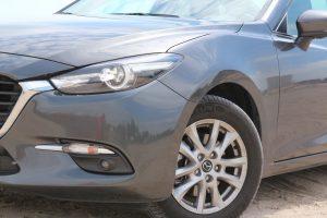 Test Mazda3 diesel (11)