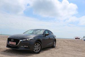 Test Mazda3 diesel (12)
