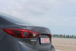 Test Mazda3 diesel (13)
