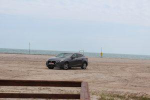 Test Mazda3 diesel (14)