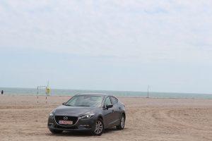 Test Mazda3 diesel (15)
