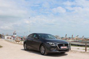 Test Mazda3 diesel (17)