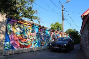 Test Mazda3 diesel (18)