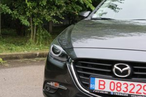 Test Mazda3 diesel (19)