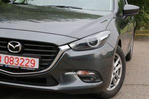 Test Mazda3 diesel (20)