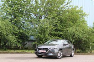 Test Mazda3 diesel (21)
