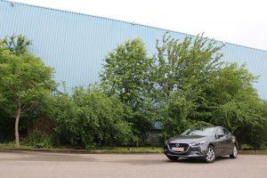 Test Mazda3 diesel (22)