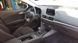 Test Mazda3 diesel (23)