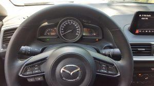 Test Mazda3 diesel (24)