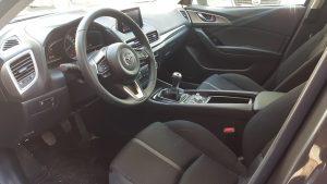 Test Mazda3 diesel (25)