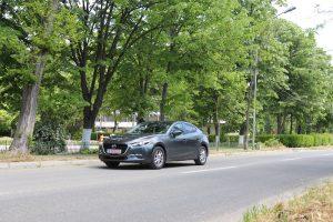 Test Mazda3 diesel (4)