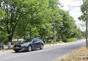 Test Mazda3 diesel (5)