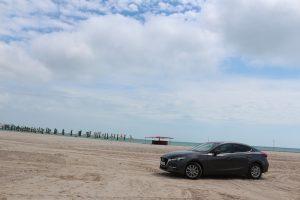 Test Mazda3 diesel (7)