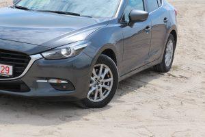 Test Mazda3 diesel (9)