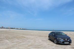 Test Renault Megane Sedan (1)