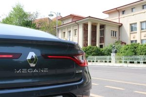 Test Renault Megane Sedan (10)