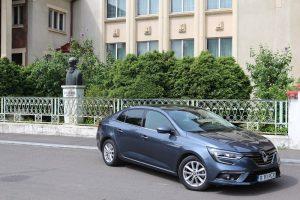 Test Renault Megane Sedan (11)