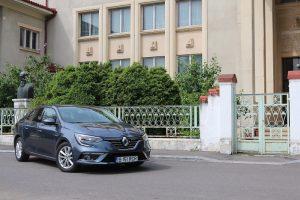 Test Renault Megane Sedan (12)