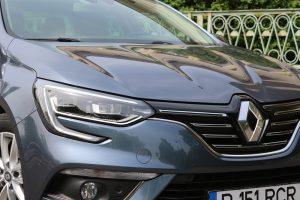 Test Renault Megane Sedan (13)