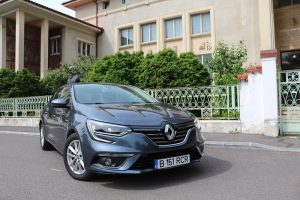 Test Renault Megane Sedan (14)