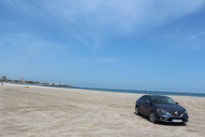 Test Renault Megane Sedan (17)