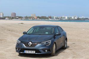 Test Renault Megane Sedan (2)