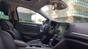 Test Renault Megane Sedan (4)