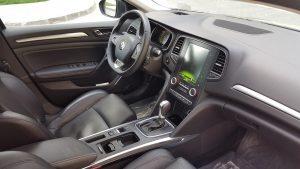 Test Renault Megane Sedan (5)