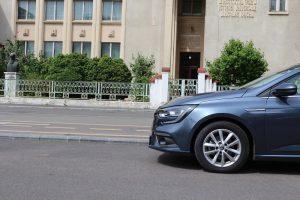Test Renault Megane Sedan (6)