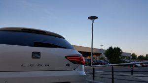 Test Seat Leon FR (10)
